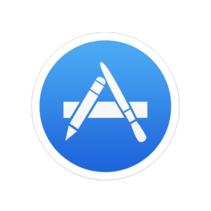 Apps a medida