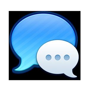 eMobile SMS